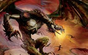 762 magic the gathering hd wallpapers