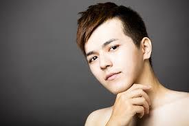 male makeup artists singapore making