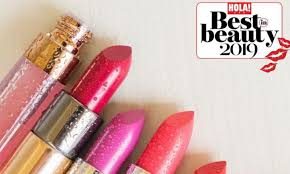 best makeup s foundation