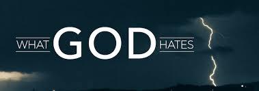 god hates hypocrisy tim challies