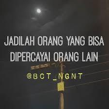 bctngnt instagram posts com