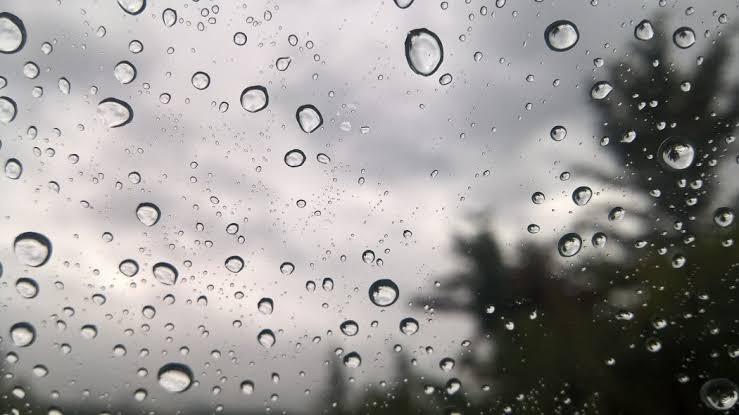 """Resultado de imagem para chuva"""""""