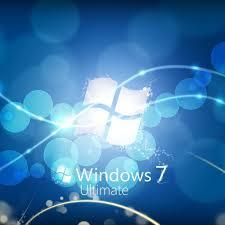 windows 7 ultimate wallpaper hd celeb