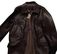 daniel cremieux jacket size 10 m