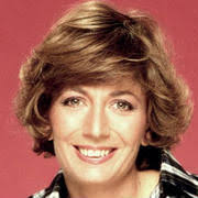 About Penny Marshall: American actress, director and producer (1943 - 2018)  | Biography, Facts, Career, Wiki, Life