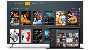 Plex improves Apple TV music experience and refines iOS controls - SlashGear