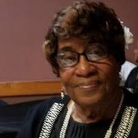 Obituary | BERTHA SMITH EDWARDS of HOUSTON, Texas | Skipper Lee & Sons  Eternal Rest Funeral Home
