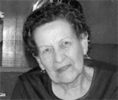 Ida Smith   Obituary   Regina Leader-Post