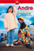 Netflix Movies Starring Kristian Ayre