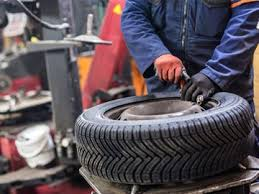 Image result for Tire Repair