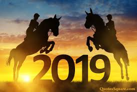 powerful happy new year background image happy new year