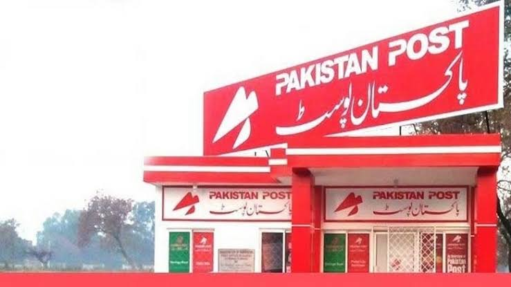 """Image result for india pakistan postal service"""""""