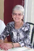 Obituary for Joan C. Woods