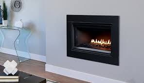 fireplace s installation