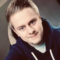 Adam Williamson - Customer Service Assistant - Costa Coffee | LinkedIn