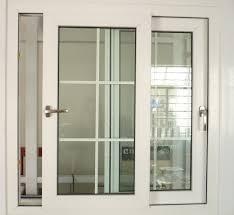 ultimate glazing enterprise