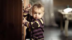 baby wallpaper free boy