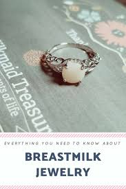 tmilk jewelry a guide to