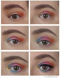 eyeshadow archives charlotta eve