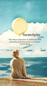 bts jimin serendipity ideas bts quotes love yourself