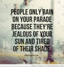 luxury cute life quotes for facebook status thenestofbooksreview