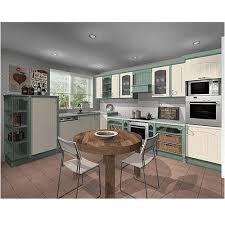 alno kitchen planner freeware en