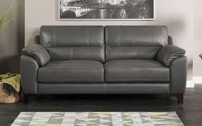 sisi italia lloyd 3 seater sofa