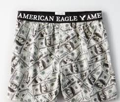 american eagle men s boxer underwear
