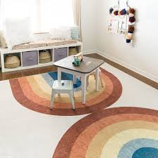 Colorful Rugs How To Choose Style Them In Your Home Ruggable Blog