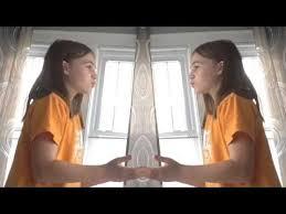 "Gold Star"" Ava Owens - YouTube"