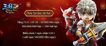 TM Game 99 - Thế Giới Game China Free