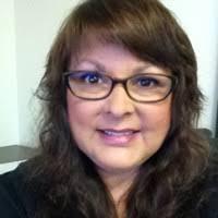 Teri Smith - Retired - Club Smith | LinkedIn