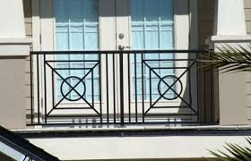 Metrixal Balcony Design Ideas Simple Railing Designs Modern Windows Grill Home Elements And Style Latest Window Grills Philippines For Homes House Bbq Door Crismatec Com