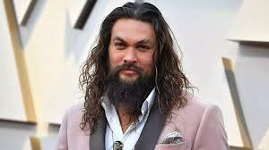 Apple Tv | Jason Momoa Just Said His New Apple TV+ Series Is Better Than  'Game Of Thrones' - Game Of Thrones
