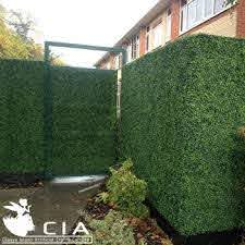 Exterior Uv Artificial Fake Boxwood Hedge Fence Panel In Planter For Garden Privacy Screens Buy Artificial Fake Boxwood Hedge Fence Panel Uv Artificial Fake Boxwood Hedge Fake Boxwood Hedge Fence Product On Alibaba Com