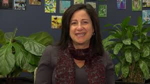 A Message from City Manager Janette Smith - May 6, 2019 - YouTube