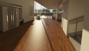 floor repair in marietta or alpharetta