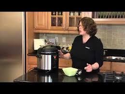 cuisinart cpc 600 6 quart pressure
