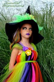 witches makeup child saubhaya makeup