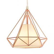 ceiling lamp living room single light
