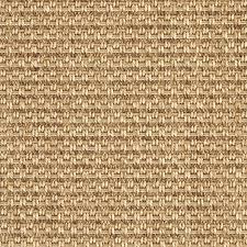 indoor outdoor rug sisal rugs direct