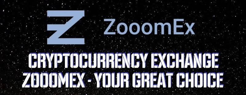 {filename}-Zoomex - Creating A Low Fee Trading Cryptocurrency Exchange