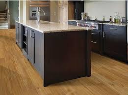 custom cabinetry fort myers fl