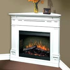 indoor portable fireplace ideas