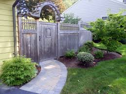 3 Worthwhile Tips For Soundproofing Your Backyard Space