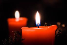 Afbeeldingsresultaat voor pixabay kerst advent