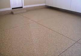 and garage floor erings