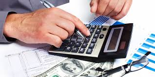 Курс доллара к рублю калькулятор валют