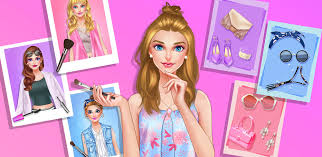 beauty s inc s mobile game
