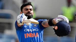 king virat kohli turns cricket world filled pride and